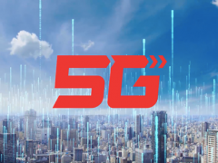 5G从京东开始,5G能带来什么